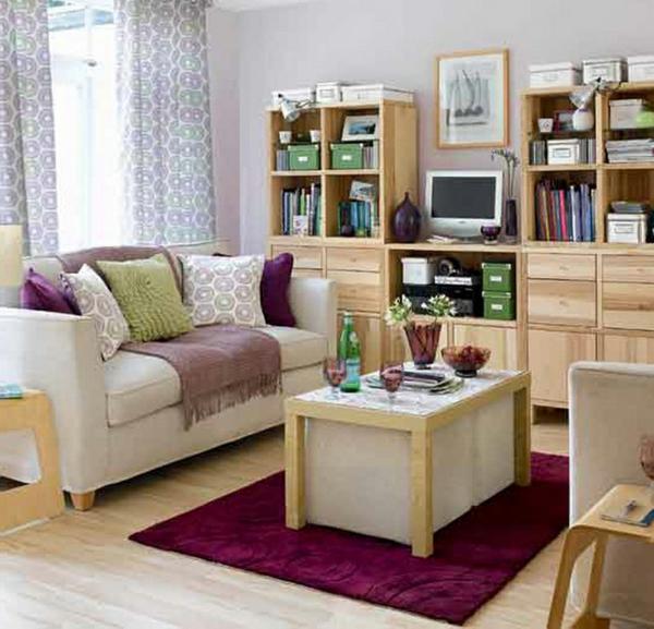 Teppiche und Teppichläufer außenbereich rattan möbel
