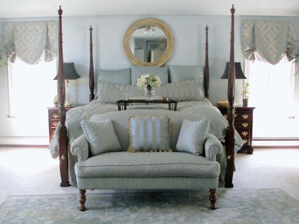 Teppiche und Teppichläufer weich schlafzimmer