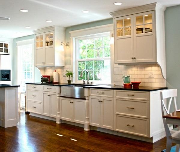 Timeless Kitchen Cabinets Orlando