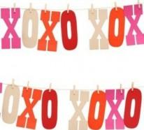 20 Valentinstag Dekoartikel, die Ihr Zuhause verschönern werden