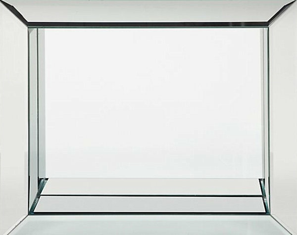Wanddeko f rs esszimmer coole wandgestaltung f r stheten - Esszimmer spiegel ...