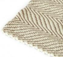 Weiche Teppiche fürs Wohnzimmer – Wählen Sie den richtigen !