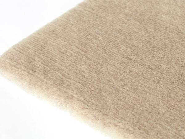 Weiche Teppiche fürs Wohnzimmer mohair