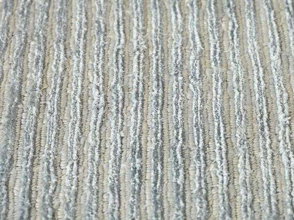 Schöne teppiche fürs wohnzimmer  Weiche Teppiche fürs Wohnzimmer - Wählen Sie den richtigen !