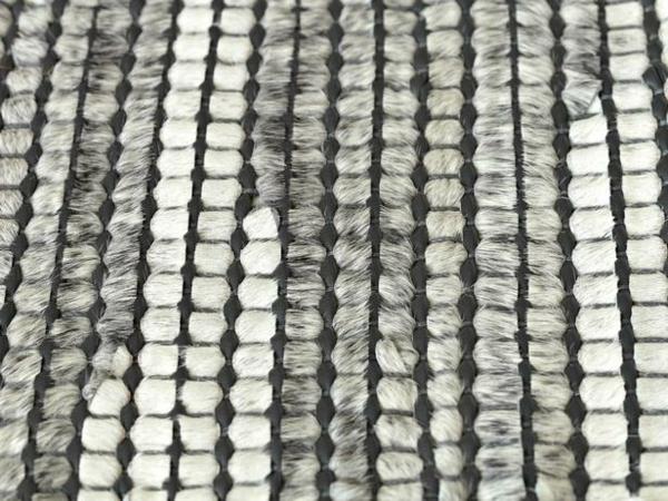 Weiche Teppiche fürs Wohnzimmer wolle gewebt