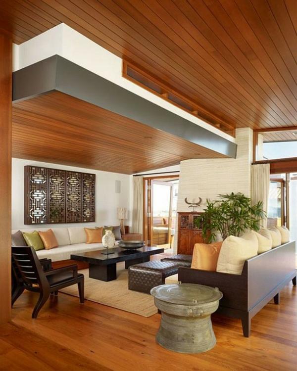 wohnzimmer deko wohnzimmer deko holz inspirierende bilder von wohnzimmer und kamin dekoration