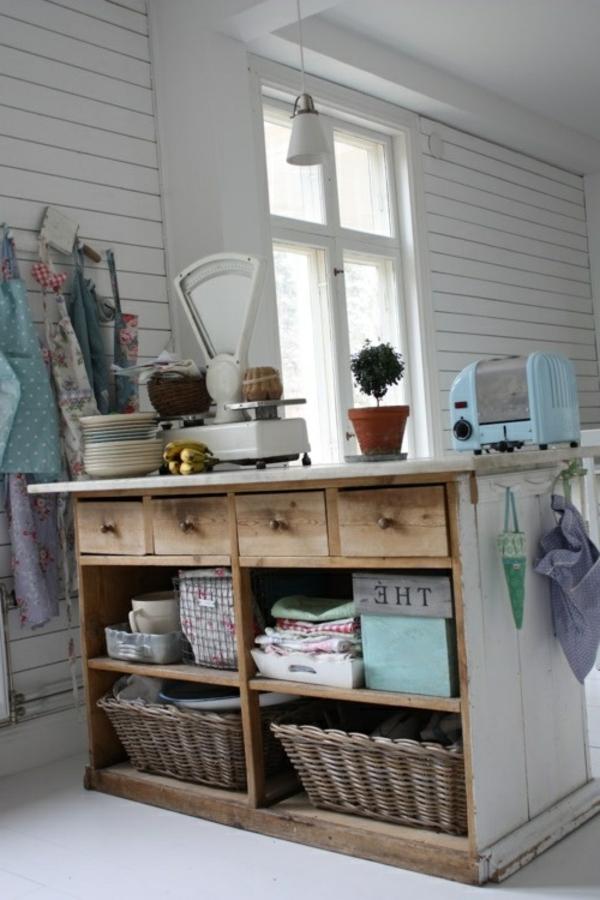 die alte kommode als k chenblock verwenden diy projekt f r sie. Black Bedroom Furniture Sets. Home Design Ideas