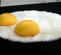 Attraktive Teppiche für Wohnzimmer und Kinderteppiche