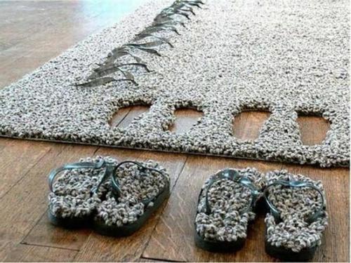 attraktive teppiche für wohnzimmer und kinderteppiche grau lustig