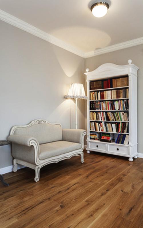kreative und originelle dekoideen versch nern jeden wohnraum. Black Bedroom Furniture Sets. Home Design Ideas