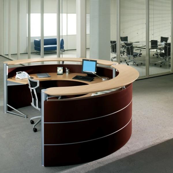 b rom bel design dimensionen und standards bei modernen