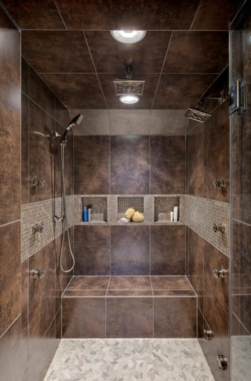 Badeinrichtung bilder  Badeinrichtung Ideen, die vielleicht zu Ihnen gut passen könnten!