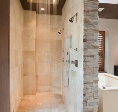 Badeinrichtung Ideen Die Vielleicht Zu Ihnen Gut Passen K Nnten