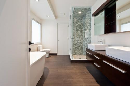 Badeinrichtung ideen die vielleicht zu ihnen gut passen for Badeinrichtung bilder