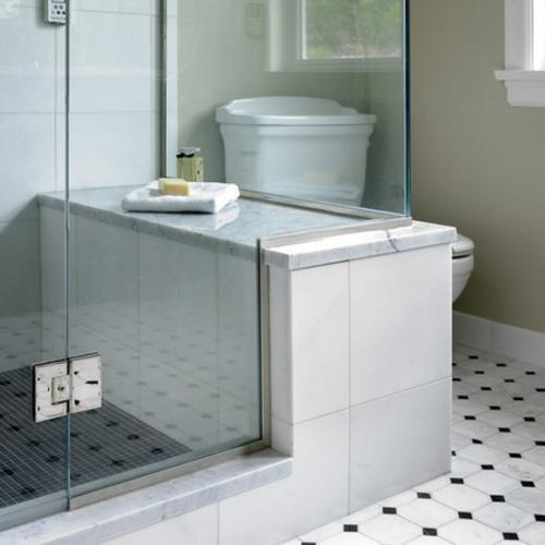 badeinrichtung ideen die vielleicht zu ihnen gut passen k nnten. Black Bedroom Furniture Sets. Home Design Ideas