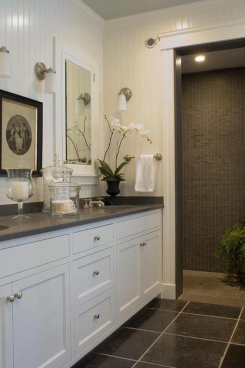 badeinrichtung waschkommode schränke schubladen