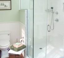 Andere Pläne für die Badeinrichtung, die vielleicht zu Ihnen gut passen könnten!