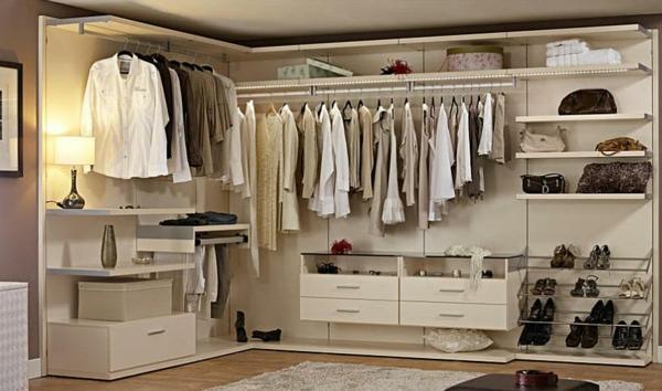 Ikea Unterschrank Für Spüle ~ Ikea Schlafzimmer Planung PAX Kleiderschrank, weiß, Hemnes weiß