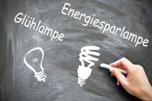 beleuchtung-energie-sparen