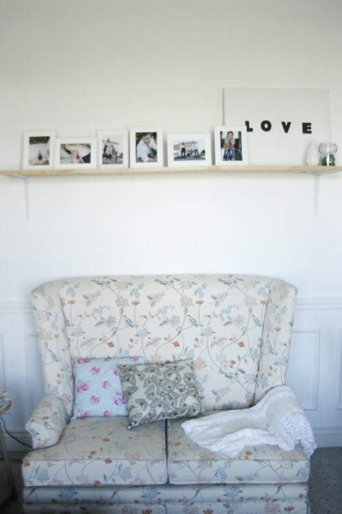 50 coole dekoideen zum valentinstag. Black Bedroom Furniture Sets. Home Design Ideas