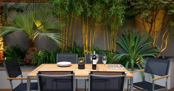 wie sie ihre dachterrasse gestalten 13 coole designs und. Black Bedroom Furniture Sets. Home Design Ideas