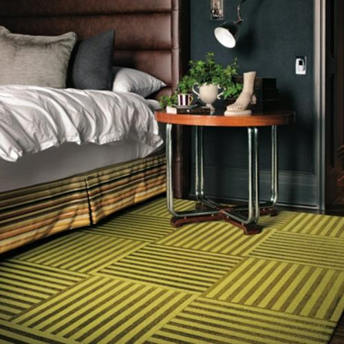 design teppiche 15 elegante l sungen mit den produkten von flor. Black Bedroom Furniture Sets. Home Design Ideas