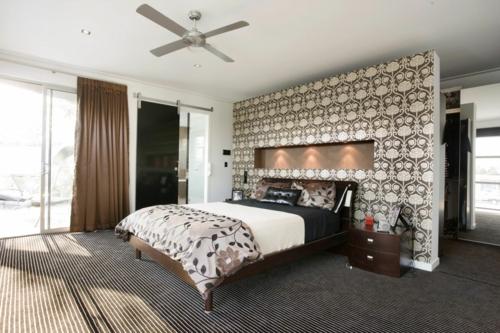 k nnen sie die richtigen tapeten nicht finden machen sie. Black Bedroom Furniture Sets. Home Design Ideas