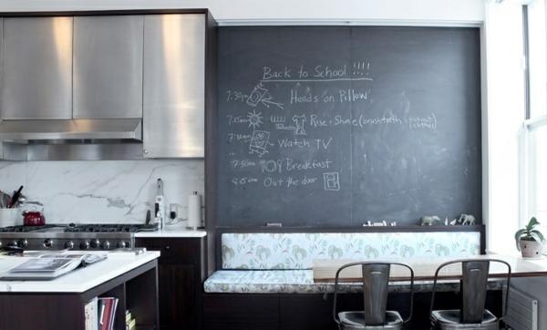 beeindruckend wohnzimmer mit essecke modern fantasie