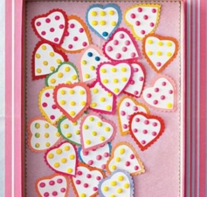 34 Frische DIY Ideen Zum Valentinstag U2013 Schenken Sie Sich Einen  Unvergeslichen Feiertag!