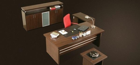günstige Schreibtische fürs Büro ausstattung