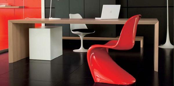 Günstige Büromöbel für ein stilvolles Möbeldesign am Arbeitsplatz