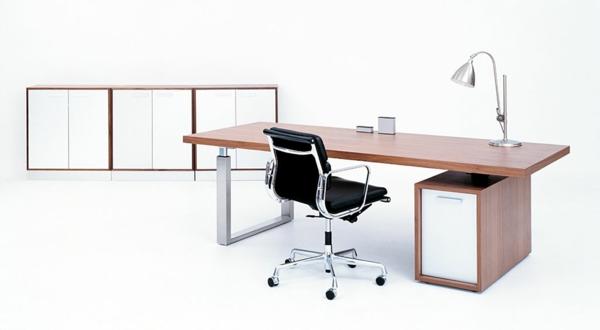 Berühmt Günstige Büromöbel Bilder - Hauptinnenideen - nanodays.info