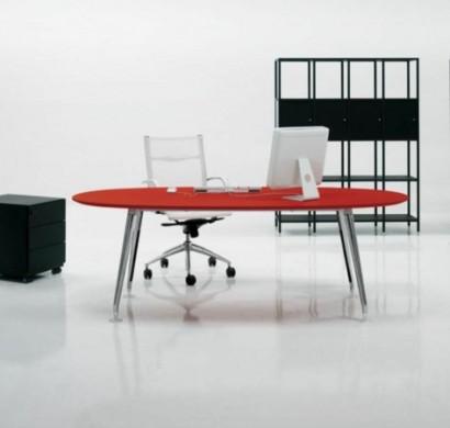 Schön Moderne Büromöbel U2013 Den Arbeitsplatz Ergonomisch Gestalten .