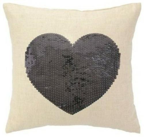 herz dekoration zum valentinstag 30 tolle dekoideen f r ihr fest. Black Bedroom Furniture Sets. Home Design Ideas
