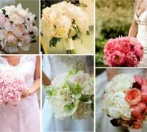 Hochzeit im Frühling – Deko Ideen mit Frühlingsblumen