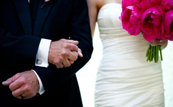 Hochzeitsblumen Die Passenden Blumen Fur Ihren Brautstrauss