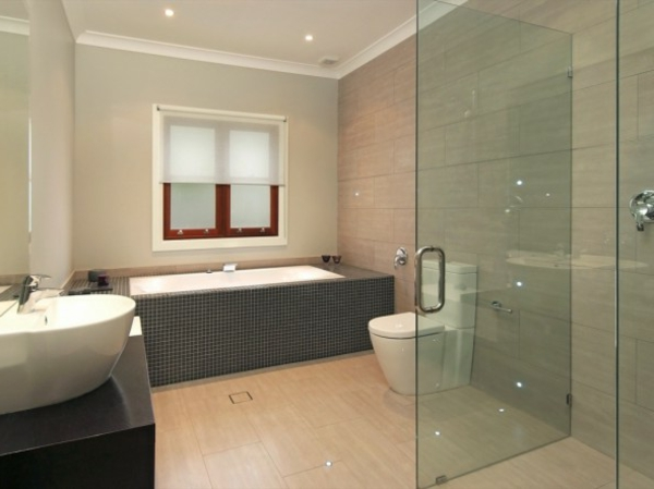 hygiene im bad worauf sollten sie achten. Black Bedroom Furniture Sets. Home Design Ideas
