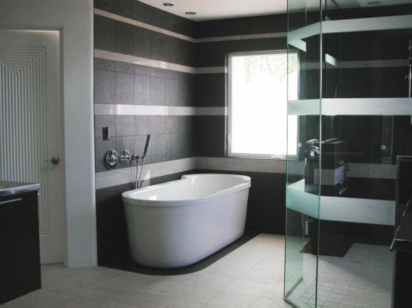 Badezimmer dekoration katalog: badezimmer [schÖner wohnen ...