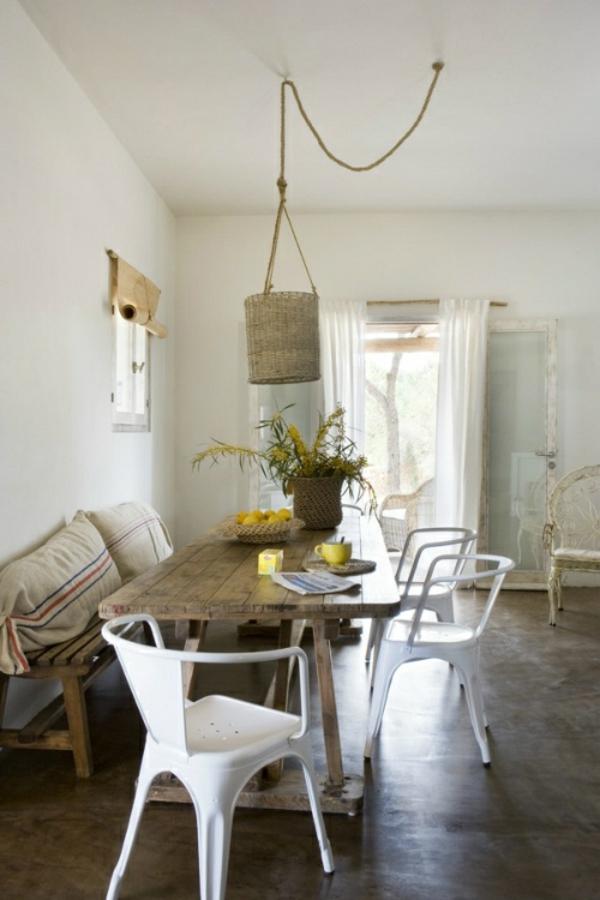 kleine b der fliesen beispiele innenr ume und m bel ideen. Black Bedroom Furniture Sets. Home Design Ideas