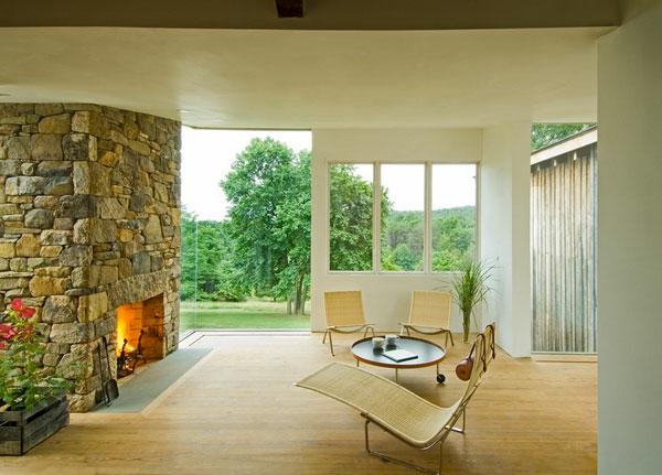 elegante korbm bel 15 stilvolle designs f r innen und au en. Black Bedroom Furniture Sets. Home Design Ideas