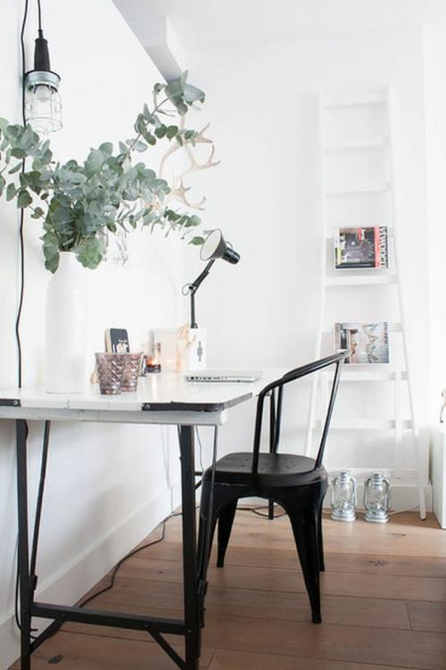 10 kreative einrichtungsideen für die küche, Hause deko