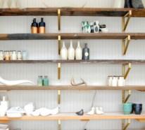 10 kreative Einrichtungsideen für die Küche