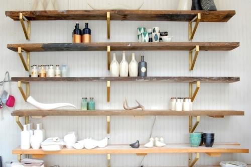regal küche in sachsen | ebay kleinanzeigen. die 25+ besten ideen