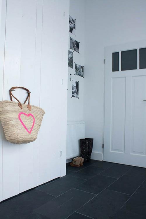 kreative einrichtungsideen wohnzimmer ~ artownit for ., Hause deko
