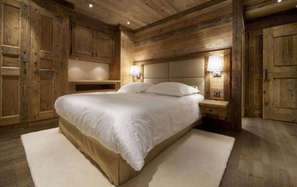 wandlampe schlafzimmer inspiration f r. Black Bedroom Furniture Sets. Home Design Ideas