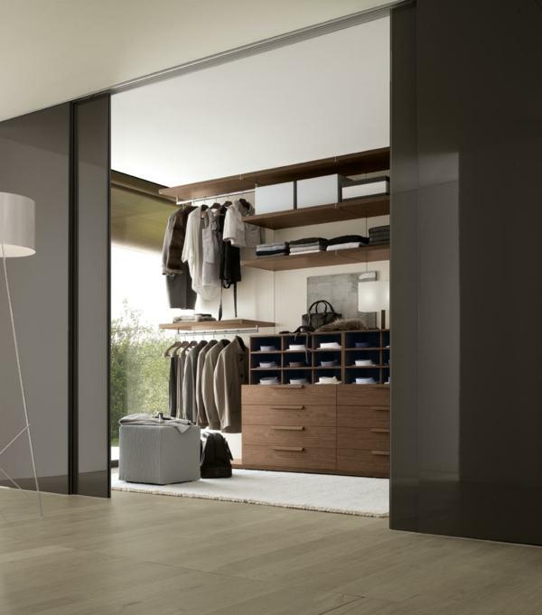 Schlafzimmerschrank design  Schlafzimmerschrank Design für Ihre moderne Inneneinrichtung