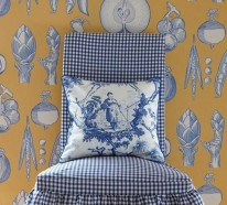 stuhlhussen 17 schicke ideen f r ihre k che oder ihr esszimmer. Black Bedroom Furniture Sets. Home Design Ideas