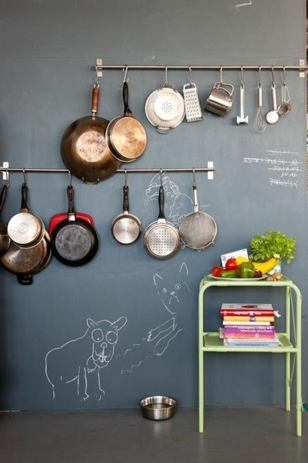 Küche Rustikal war tolle stil für ihr wohnideen