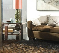 Teppich Ideen – wertvolle Tipps beim Teppichkauf