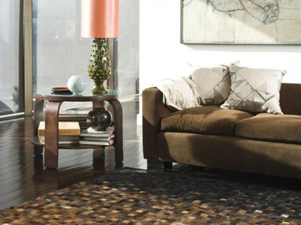 teppich ideen - wertvolle tipps, die ihnne beim teppichkauf helfen - Teppich Ideen